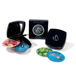 condom case