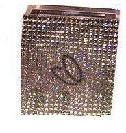 condom case mirror