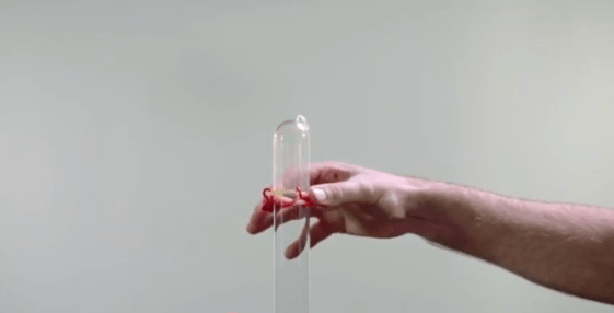 wingman condom