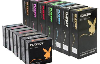 playboy_condoms