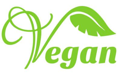 Vegan condoms