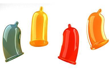 small condoms snuggerfit