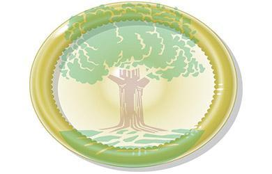 natural organic non toxic condoms