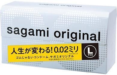 thinnest condoms