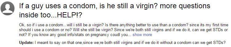 condom question6