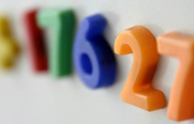 sexual partners magnet numbers