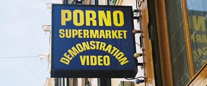 watch porn