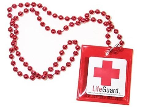 lifeguard-min