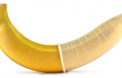 large condom sizes