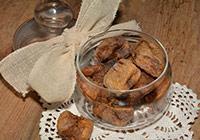 dried-figs