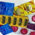cheap condoms