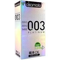 Okamoto-003-Platinum