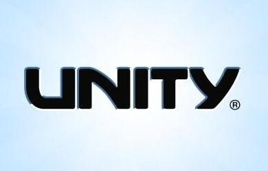 unity condoms