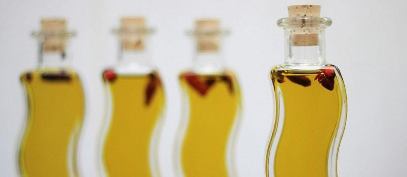 canola-oil-for-anal-lube