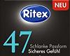 ritex 47