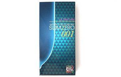 slimzero 001