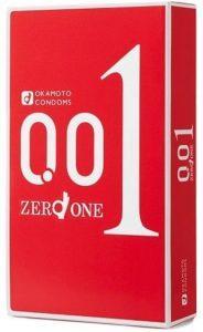okamoto 001