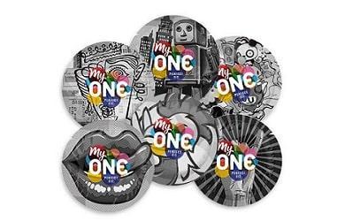 myone condoms