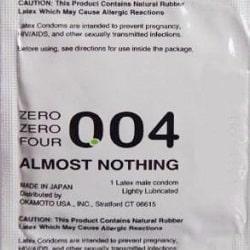 okamoto 004