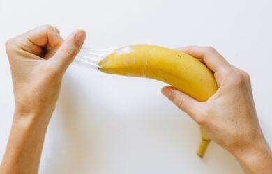 Do Ultra-Thin Condoms Break Easily
